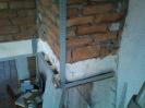 schoorsteen 3